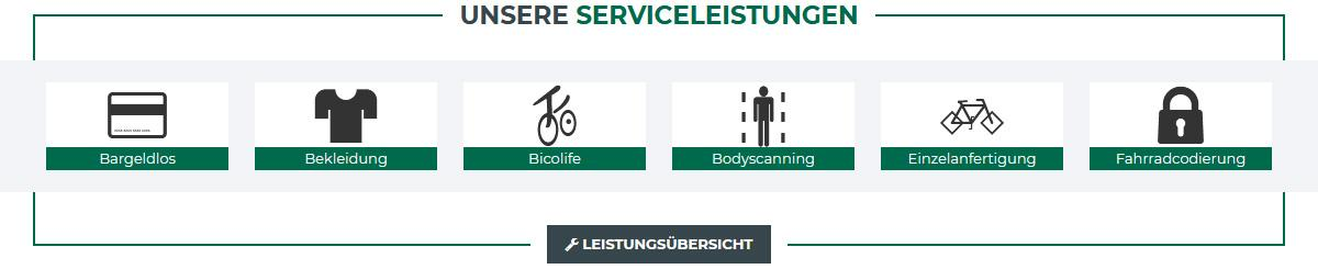eBike Expert in  Gechingen