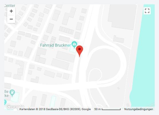 eBike Händler für  Dußlingen - Nehren, Pulvermühle und Wiesatzsägmühle